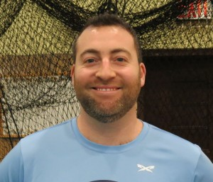 Mike Handell – Kids of Summer Sports NYC Executive Director