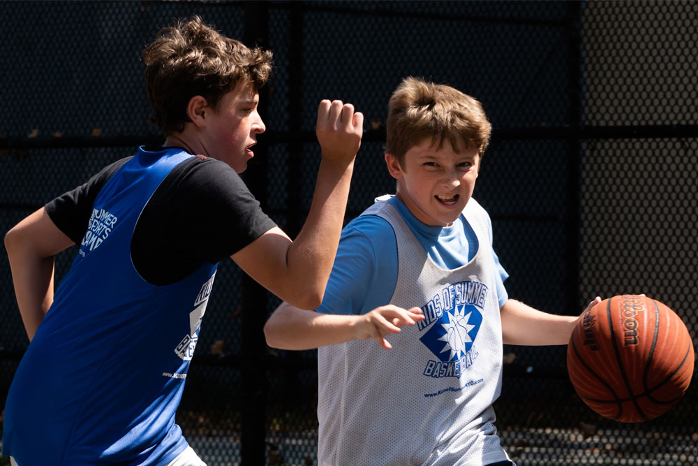 basketball-(10)crop-