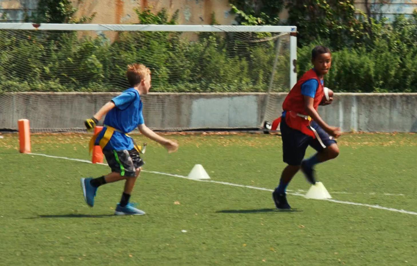 football-video2
