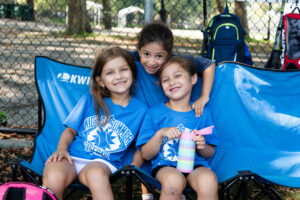 summer sports camps nyc